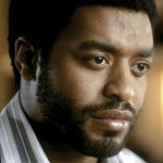 chiwetel-ejiofor-12-years-slave
