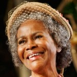 cicely tyson bountiful
