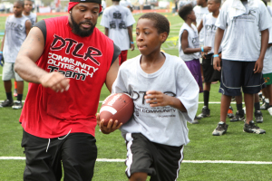 dtlr-football-camp