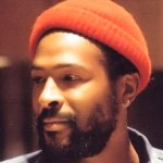 marvin-gaye-sunny-mercury