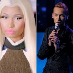nicki-minaj-devin-velez-american-idol-twitter-fight-arguement-600x450