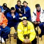 wu tang clan