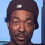 abc_charles_ramsey
