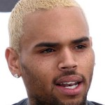 chris brown bet awards presser