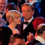 gatsby_dance