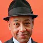 giancarlo esposito nbc