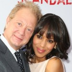 jeff perry kerry washington