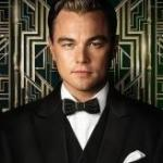leonardo dicaprio (great gatsby)