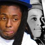 lil wayne &amp; emmett till