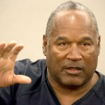 oj simpson testifies 2