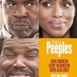 peeples poster