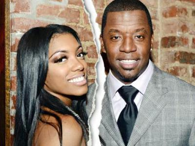 porsha &amp; kordell stewart (split)1
