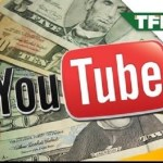 youtube (pay)