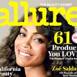 zoe-saldana-allure-cover-467