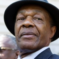 We Remember: Controversial Former DC Mayor Marion Barry Dies at 78