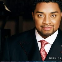 Sounds Like Bishop Clarence McClendon Has Lost Faith in 'Preachers of LA'