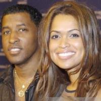 Babyface Tells Oprah He was 'Never in Love' With Tracey Edmonds (Video)