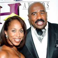 Relationships: New Study May Make Steve Harvey's Wife Uncomfortable