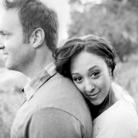 Tamera Mowry-Housley Opens Up about Motherhood, Baby Shower (Watch)