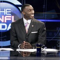 Shannon Sharpe, Dan Marino Fired from CBS' 'NFL Today', Replaced by Tony Gonzalez