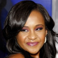 Report: Bobbi Kristina Brown Found Unresponsive in Tub