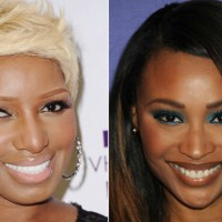 NeNe Leakes Dishes on Being 'Blindsided' by Ex-Friend Cynthia Bailey (Watch)
