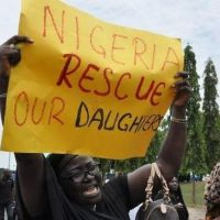 Report: Boko Haram Negotiating Release of Kidnapped Nigerian School Girls