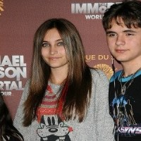 Michael Jackson's Kids Reportedly Get $8 Million a Year Allowance