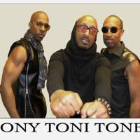 Tony! Toni! Tone!'s D'Wayne Wiggins on New Album & Raphael Saadiq
