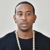 Ludacris Asks Court For Help; Says Reputation Could be Ruined
