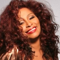 Chaka Khan Confesses to Wendy About Being Sex-Less For 10 years (Watch)