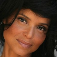 Victoria Rowell Blasts Lack of Diversity Among 'Y&R' Execs after News of Shemar Moore's Return