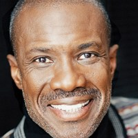 Bishop Noel Jones Defends Relationship with Longtime Girlfriend