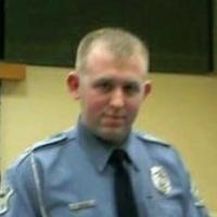 Don't Expect An Indictment of Darren Wilson: Washinton Post Columnist