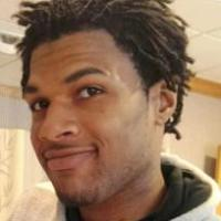 Watch: John Crawford III Shot 'On-Sight' at Wal-Mart According to Video
