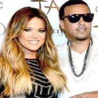 Khloe Kardashian, French Montana Breakup after Using Each Other for Fame