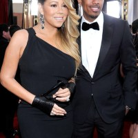 Mariah Carey, Nick Cannon Living Separately?