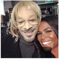 Snoop Dogg, Er, Snoop Lion is Now A White Guy Named Todd (Look/Watch!)