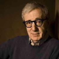 Woody Allen's Weak Excuse for Not Hiring Black Actors