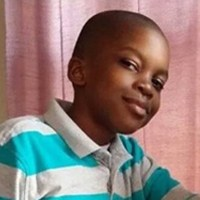 Execution of 9-Year-Old Leaves Chicago Community Sad, Outraged & Asking, 'Where's the Fanfare?'