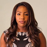 'F**k it, I Quit' News Anchor Charlo Greene Explains why She Said it (Watch)