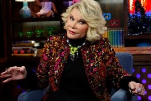Joan-Rivers-2-350x234