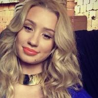 Hacking Group Threatens to Release Parts of Iggy Azalea's Sex Tape