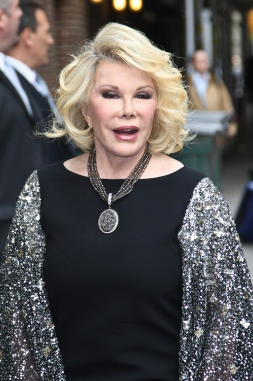 joan-rivers-fashion-police-682x1024