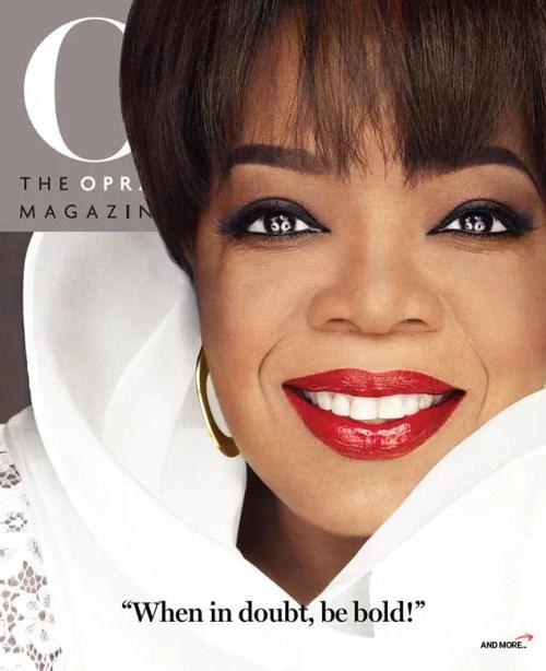 oct oprah 3