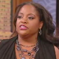 Sherri Shepherd Tells Wendy About 'Painful' Surrogate Baby Drama (Watch)