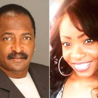 DNA Proves Mathew Knowles Fathered Child with Ex Lingerie Model