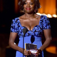Viola Davis Answers NYT Critic Who Called Her 'Less Classically Beautiful'