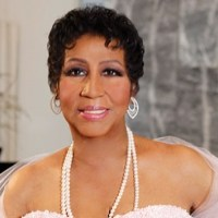 Unauthorized Aretha Bio Highlights Alleged Orgies, Addiction and Insecurity