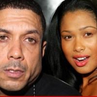 Benzino and Althea Get The Boot From Love & Hip Hop: Atlanta